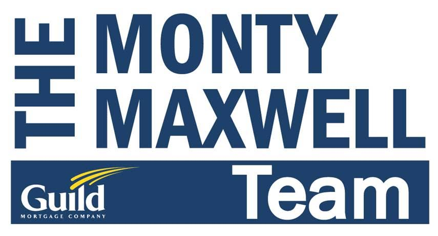 The Monty Maxwell Team
