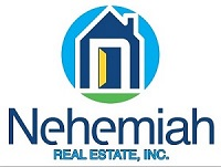 Nehemiah Real Estate, Inc.