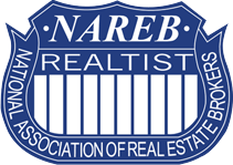 NAREB 2016 Mid-Winter Regional Conference