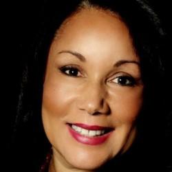 Paula Willhite