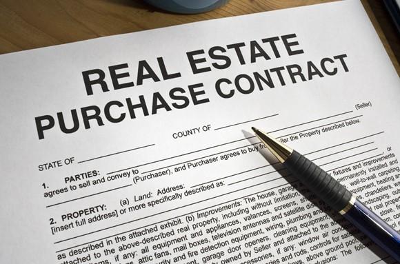 Understanding Your Contracts