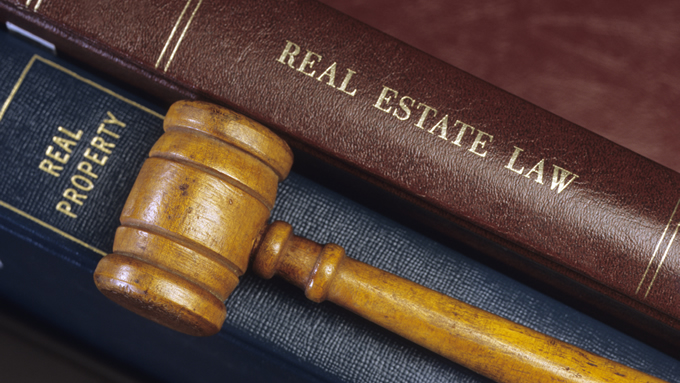 real-estate-laws