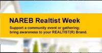 Realtist Week