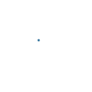 Sacramento Realtist Association